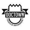 Doctown.es logo