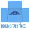 Documentarybox.com logo