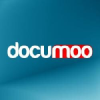 Documoo.tv logo