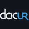 Docur.co logo