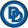 Dodgersdigest.com logo