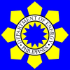 Doe.gov.ph logo