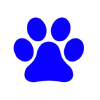 Doggiedesires.com logo