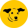 Dogstrust.ie logo