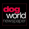 Dogworld.co.uk logo
