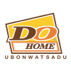 Dohome.co.th logo