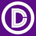 Doifoo