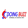 Doingbuzz.com logo