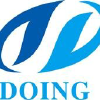 Doinggroup.com logo