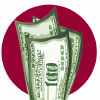 Dollardealreviews.com logo