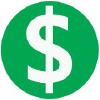 Dollarpricetoday.com logo