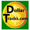 Dollartracks.com logo