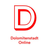 Dolomitenstadt.at logo