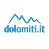 Dolomiti.it logo