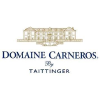 Domainecarneros.com logo