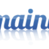 Domaining.in logo