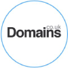 Domains.co.uk logo