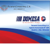 Domesa.com.ve logo