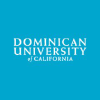 Dominican.edu logo