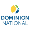 Dominionnational.com logo
