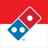Dominos.co.id logo