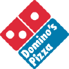 Dominos.com.au logo
