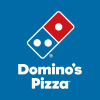 Dominos.com.co logo