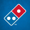 Dominos.com.gt logo
