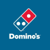 Dominos.com.mx logo