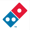 Dominos.com.sg logo