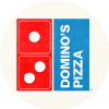 Dominos.com logo