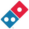 Dominos.is logo