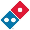 Dominospizza.co.th logo