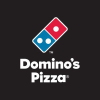 Dominospizza.com.ng logo