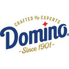 Dominosugar.com logo