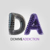 Dommeaddiction.com logo