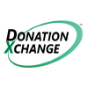 Donationx.org logo