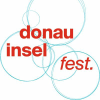Donauinselfest.at logo