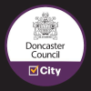 Doncaster.gov.uk logo
