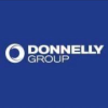 Donnellygroup.co.uk logo