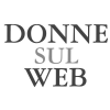 Donnesulweb.it logo