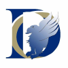 Donovancatholic.org logo