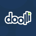 Doolli