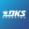 Doorking.com logo