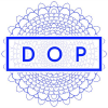 Doorofperception.com logo