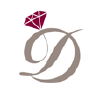 Dorocy.co.kr logo