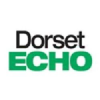Dorsetecho.co.uk logo