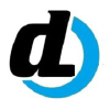 Dorylabs.com logo