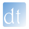 Dotnetthoughts.net logo