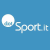 Dotsport.it logo